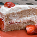 5800strawberrycake
