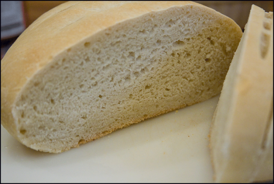 5993frenchbread