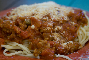 6101spaghettidelicious