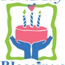 Birthday_Blessings_logo
