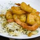 7571curryshrimp