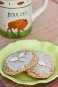 1196almondcookies
