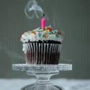 birthday-cupcake-lucisart-1837623-l