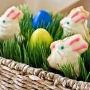 Bunny_Whoopie_Pies-basket-580