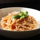 spaghetti-alla-vodkafinal