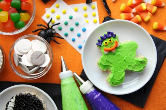 rice-krispies-halloween-7-602x399