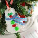 Rice-Krispies-holiday-6