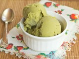 3711avocadoicecream