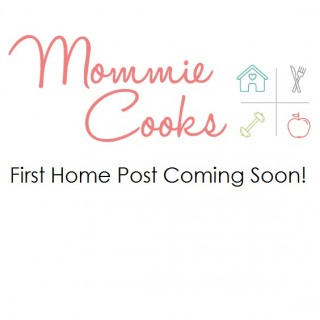 MommieCooks-FINALLOGO Home