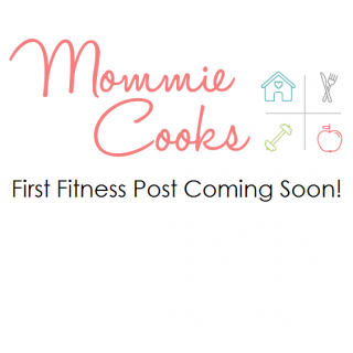MommieCooks-FINALLOGO fitness