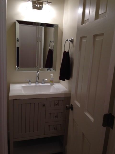 bathroomfinal