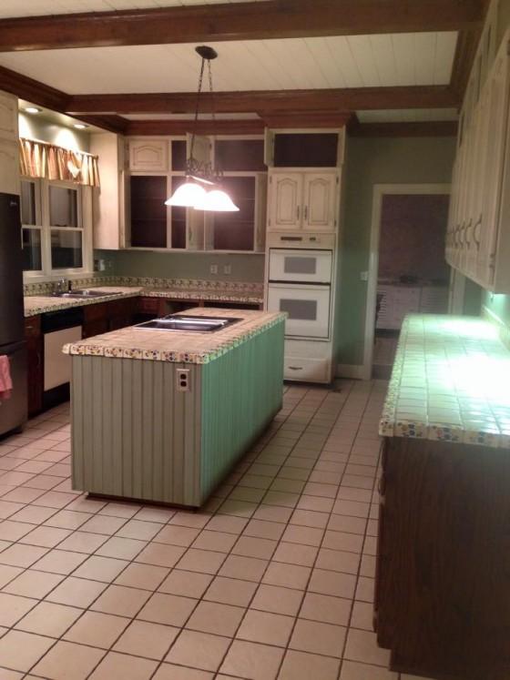kitchencabinets2