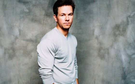 Source: http://www.hdwallpapersnew.net/mark-wahlberg-hd-wallpapers/