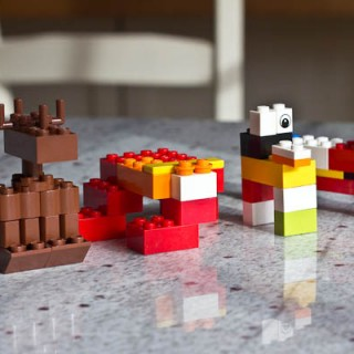 lego game1 (1 of 1)