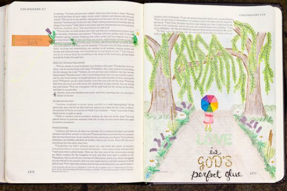 biblejournallove (1 of 1)